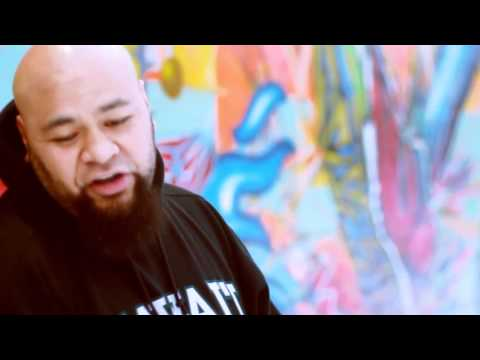 """Mista Locc """"Pay You Back"""" Official Music Video"""