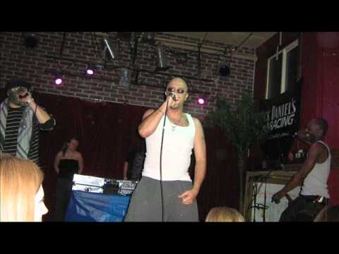 Va Slim - Bossin Promo Video (FT Pravity)