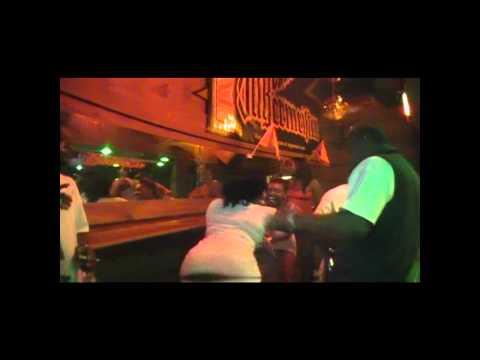 "GRINDCITY-""CUSTOM MADE"" (VIDEO)"
