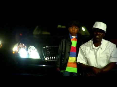 Milwaukee County - Big Face  feat. Baby Drew and Coo Coo Cal