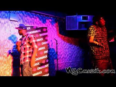 Shopyn - SoundCheck Showcase 7/2010