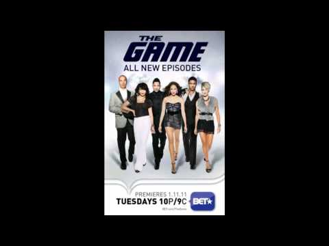 """GRINDCITY-""""THE GAME"""" (DIS DAT MALIK WRIGHT)"""