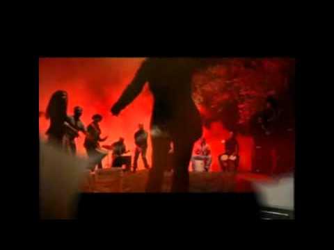 Lil Mo ft Fabolous - Forever  DJ HA REMIX