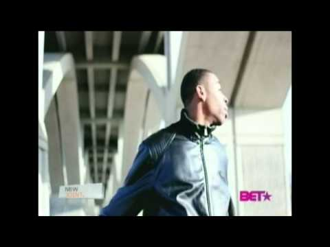 "QUE-Milwaukee Artist Hits 106 & Park ""Official Que BET Debut"""