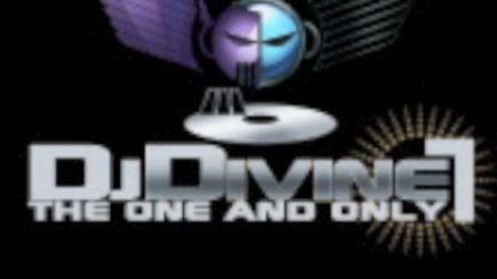 follow@djdivine1