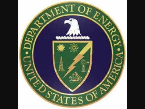 Purp Reynolds - Energy