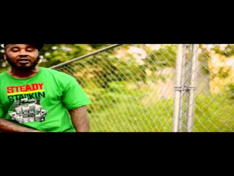 Oschino, 6mil, Hus - (BlokBoyz) - Philly Boy Clap (Official Video)