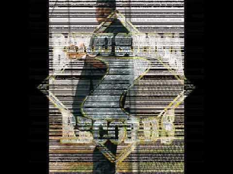 Mr. S N O Bayou Soldja Records New 2011.wmv