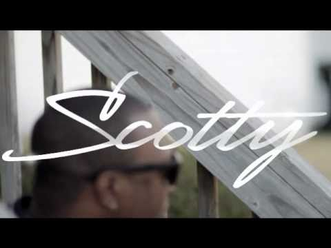 Scotty - 4:30 in the Morning Music Video