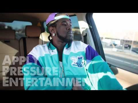 Revenue - Bobby Bushay (OFFICIAL MUSIC VIDEO) HD