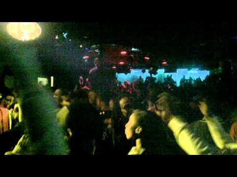 Tity Boi ft. Yo Gotti - Boo (Senses Night Club Memphis)