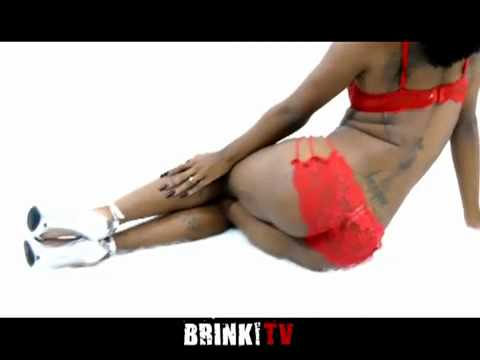 BRINK! TV PRESENTS MESHELL STYLEZ aka YOGI B PHOTO SHOOT 4_1.flv