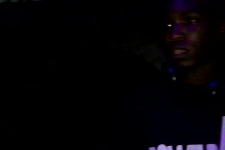 video-2011-02-03-00-31-43