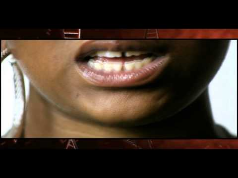 THE OFFICIAL DIVA DNA VIRAL VIDEO