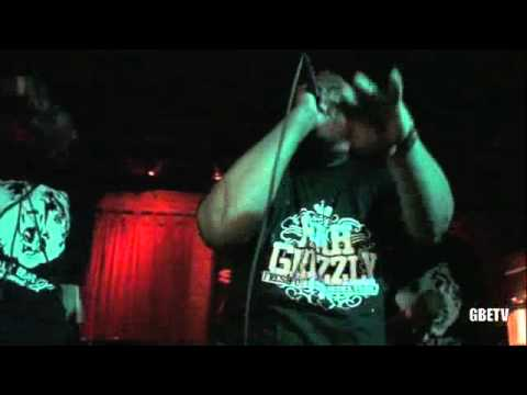 RAH GRIZZLY PERFORMING @ THE SHELTER IN DETROIT.m4v