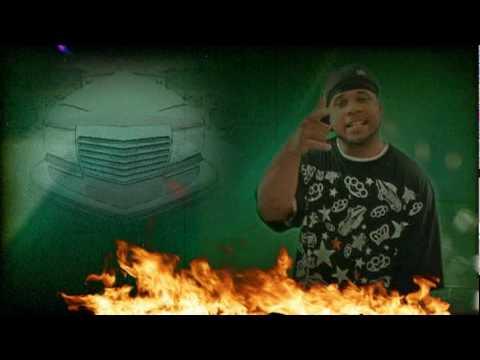 Hard Top Chevy - Kentucky Boyz feat. G-Boi & Dre City