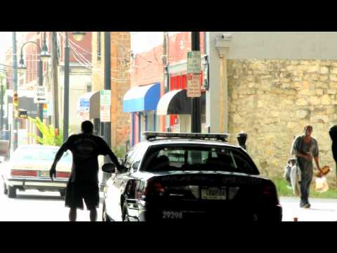 """Wes Fif """"Hometeam"""" feat. Big K.R.I.T., Cyhi Da Prynce, & Dreamer"""