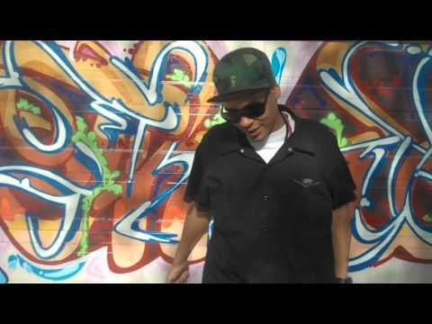 Special ghetto - @Vivafidel