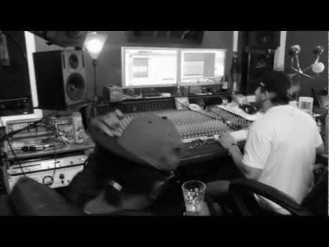 Slate Stone- Stoneage Mixtape Series Video(s)
