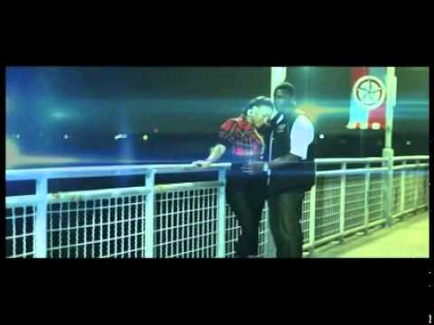 Unsigned HYPE 2011 R&B singer Shun Ward - Lift Off