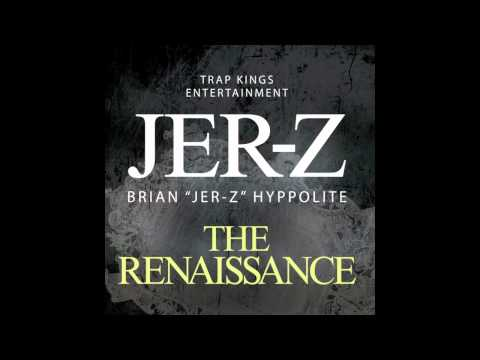 Brian Jer-Z Hyppolite - BURNIN MONEY (COVER VIDEO)