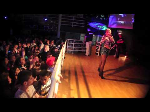 SHAYLOH SurfClub Performance