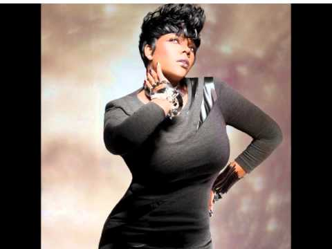 "CoreDJs Pick!!  Syleena Johnson A Boss ""(prod.  by Unik)"""