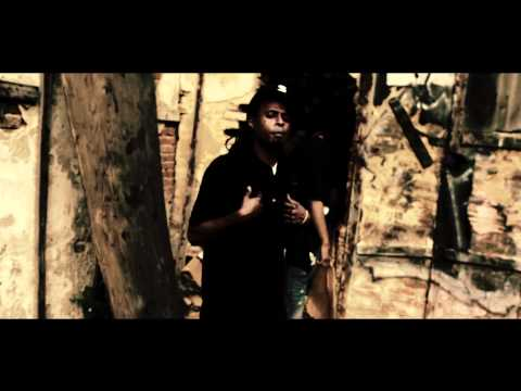 #Flight1636 You Know What It Is [Promo Music Video]  Lil Click & Jazflow dir by Dream Studios