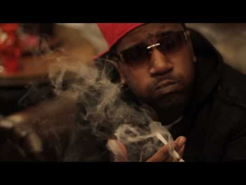 420 - Blue da Kid, Lady Kym, Watts Wages, JazFlow, Wochee, Lil Click [Official Music Video]