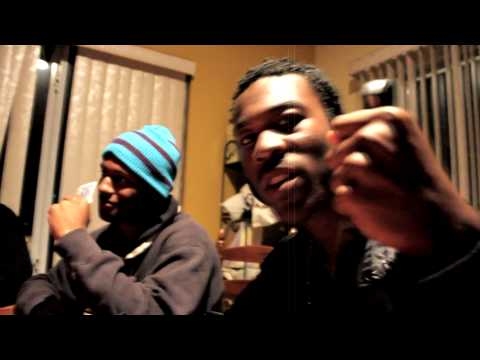 Panopoly- Disorderly Conduct [Viral] music video