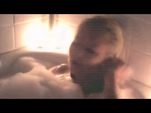"""Kim Morrell - """"Fall For Your Type"""" Music video (Unofficial Remix) Jamie Foxx drake new 2011"""