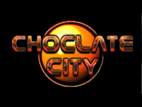 Choclate Fantasy @dlylesofficial Prank Call