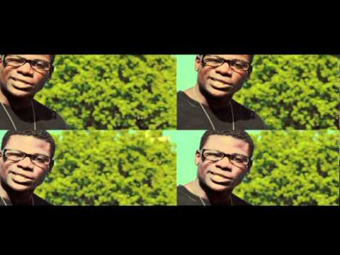 F.L.Y. DreamStar Official Video-  Kush and Pain