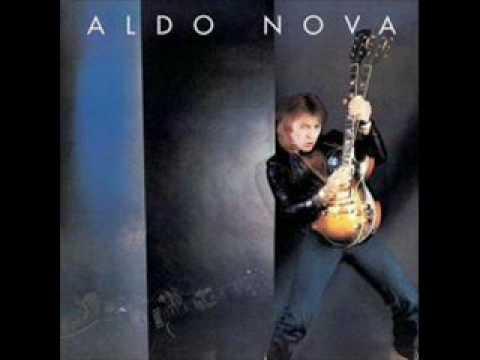 Aldo Nova - Fantasy