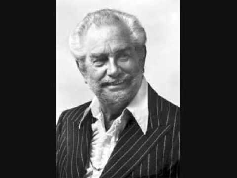 Foster Brooks - 12 Drunken Days of Christmas