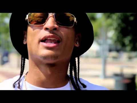 "Brandon Dull Presents: Top Flyte ""Lexus Music"" (HD)"