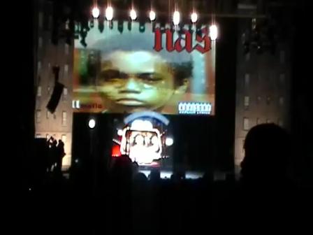 DJ Premier vs Pete Rock