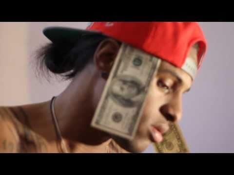 Josh Gates ft. Lil Chuckee -- Money Roll Sound