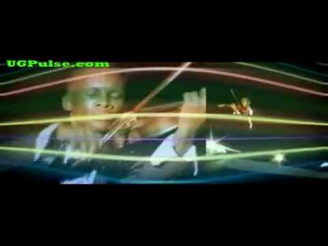 Radio and Weasel of Goodlyfe with Ngenda Mumaaso on UGPulse.com Ugandan African Music