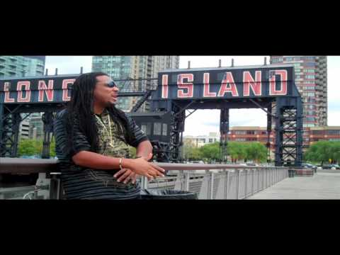 Rise To The Top - HipHopFriends (Feat. The E&J Brothaz)[Official Video][HD]