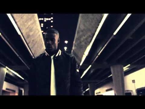 Jay Rock  - Money