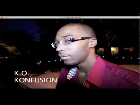 PRACTICE-K.O.KONFUSION(lloyd banks-g unit remix)