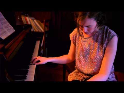Available Light #005 - Kathryn Calder - So Easily