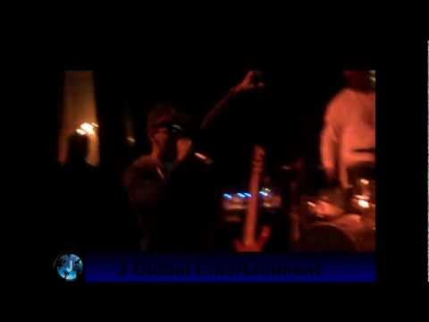 """Sage Performs """"Dumb This S*** Down"""".wmv"""