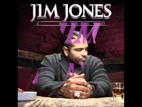 KILLSHOTS DJ Prince mixtape version.wmv