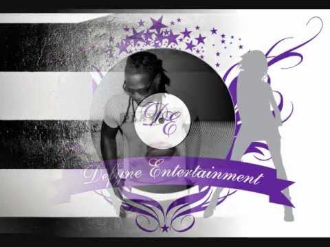 "Defyne Entertainment Presents: Anthem - ""Yuup"" (( HOT NEW SINGLE ))"
