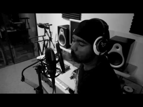 """Young Diezel - """"Get By"""" (Freestyle)"""