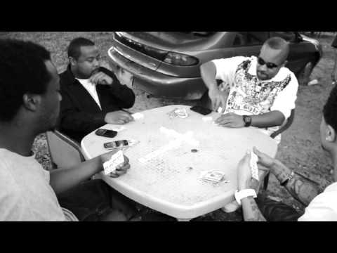 Dub-G feat. Lil Herb - Game Still Payin Me (Video)