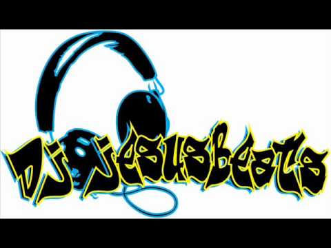 DJ JesusBeats - 30 Minute Ministry Mix