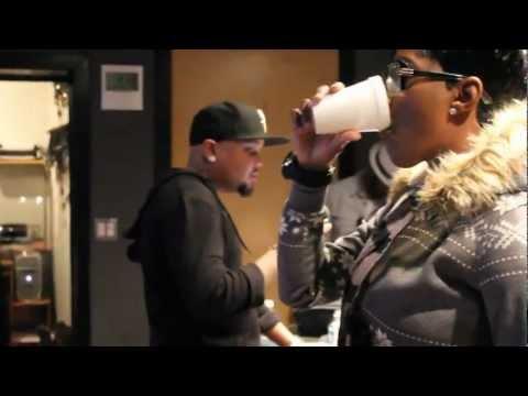 BODYGUARD VIDEO- RUIN FT. STUEY ROCK